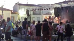FESTIVAL TRIBUTOS 3
