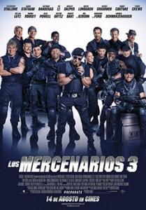 cartel-los-mercenarios-3-057