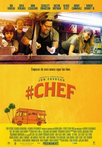 chef-cartel-1