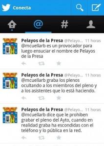 TwitterPelayos