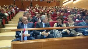 Inauguración Auditorio de El Tiemblo (3)