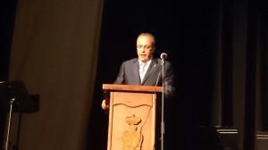 Inauguración Auditorio de El Tiemblo (4)