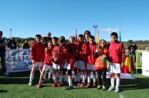 TorneoFutbolValdemorillo7