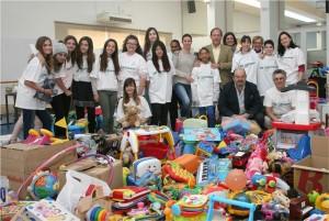 f3_encuentro_voluntarios_campana_juguetes