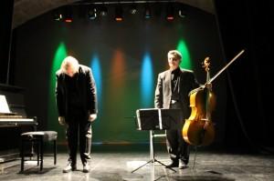 2015-01-17 Cello cantabile (28).JPG