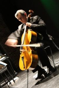 2015-01-17 Cello cantabile (9).JPG