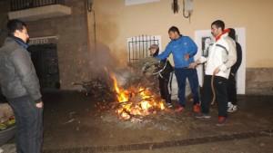 San Vicente Colmenar (1).JPG