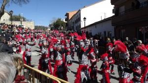 Carnaval Cebreros2015) (1)