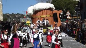 Carnaval Cebreros2015) (10)