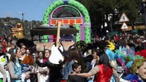 Carnaval Cebreros2015) (11)