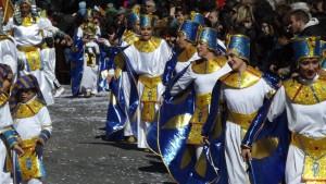 Carnaval Cebreros2015) (12)