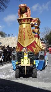Carnaval Cebreros2015) (13)