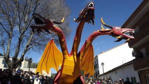 Carnaval Cebreros2015) (16)