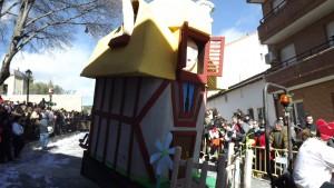 Carnaval Cebreros2015) (17)