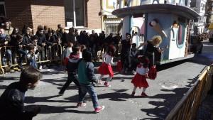 Carnaval Cebreros2015) (18)