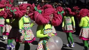 Carnaval Cebreros2015) (3)