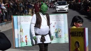 Carnaval Cebreros2015) (4)