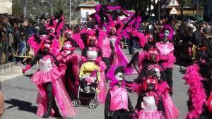 Carnaval Cebreros2015) (5)