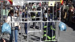 Carnaval Cebreros2015) (6)