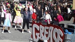 Carnaval Cebreros2015) (8)