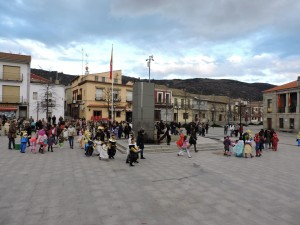 Carnaval Robledo051_o