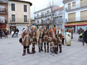 Carnaval Robledo059_o