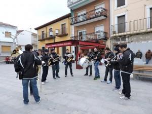 Carnaval Robledo10_o