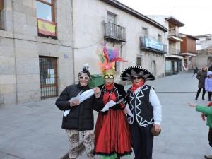 Carnaval Robledo435_o