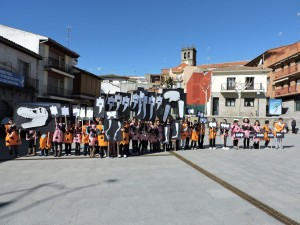 Carnaval Robledo5409_o