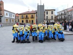 Carnaval Robledo910_o