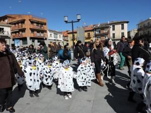 Carnaval Robledo954_o
