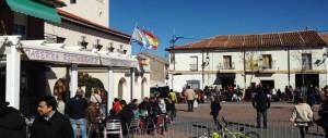 Feria Cuchara de Sevilla la Nueva (1).JPG