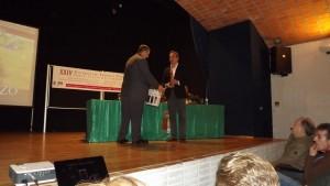 Trofeos Taurrino Villa Prado(6)