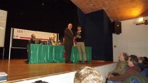 Trofeos Taurrino Villa Prado(7)