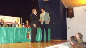 Trofeos Taurrino Villa Prado(9)