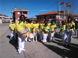carnaval navas573_o
