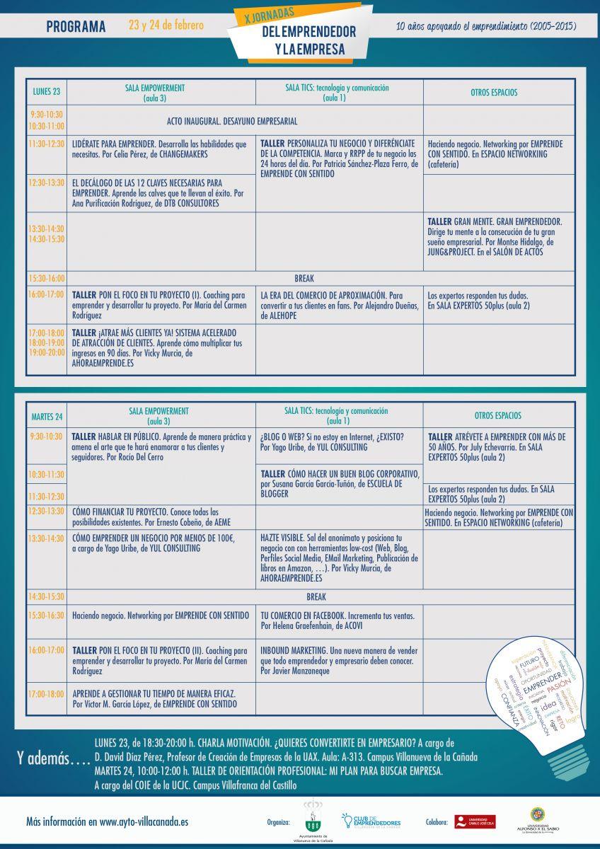 programa_x_jornadas_emprendedor_empresa(2)