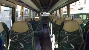 Autobus gas (11)