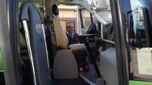 Autobus gas (13)
