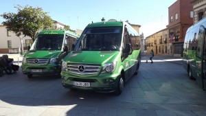 Autobus gas (14)