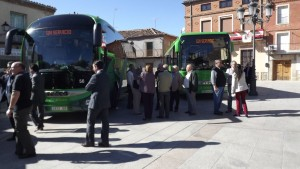 Autobus gas (2)