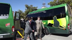 Autobus gas (3)