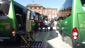 Autobus gas (4)