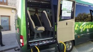 Autobus gas (5)