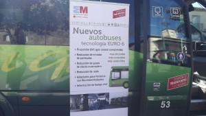 Autobus gas (7)