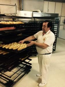 Mario de la Fuente panadero (2)