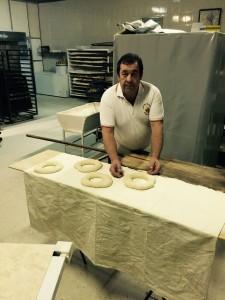 Mario de la Fuente panadero (4)