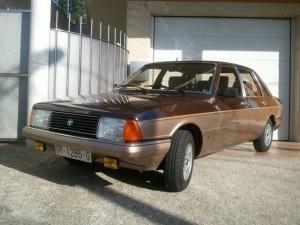 coche 2