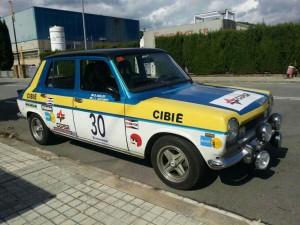 coche 3