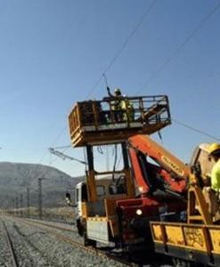 Mejoras-en-la-infraestructura-del-tren-entre-Santa-Mar-a-de-la-Alameda-y-La-Ca-ada---vila-